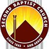sbcaa logo